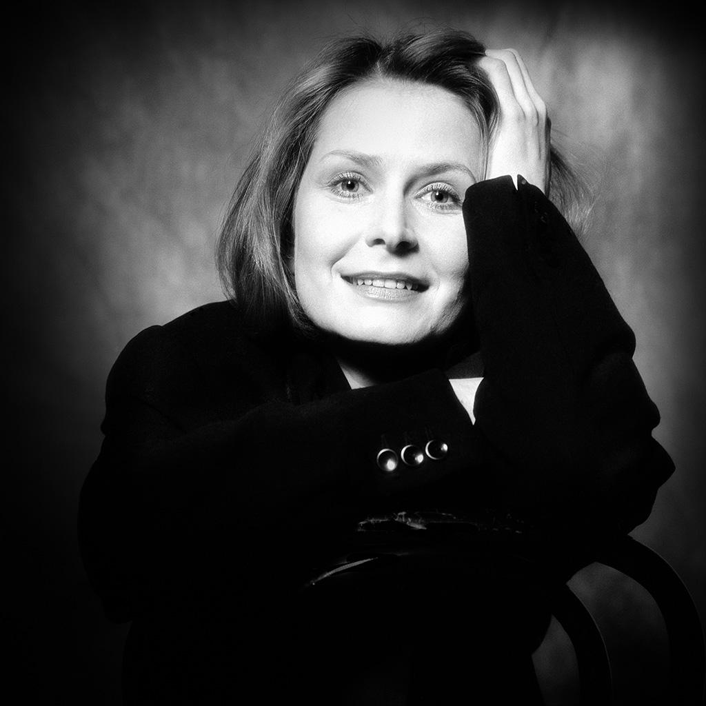 Barbara_Bursztynowicz