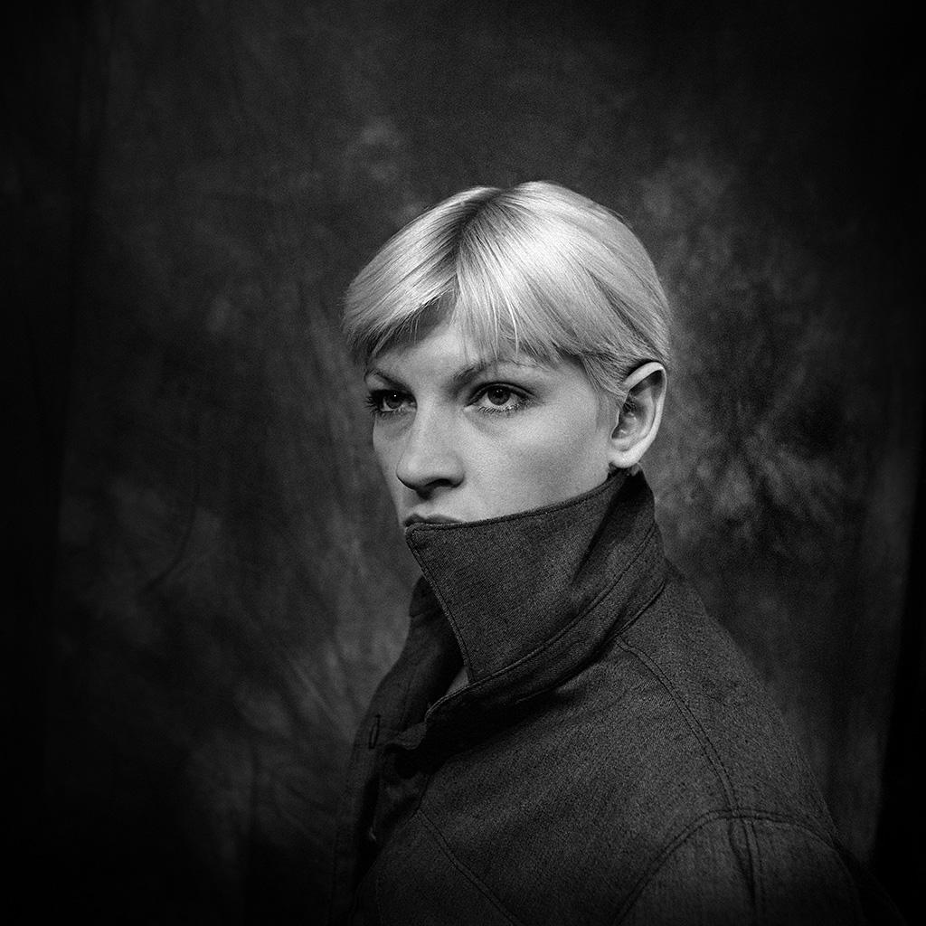Dorota_Stalińska