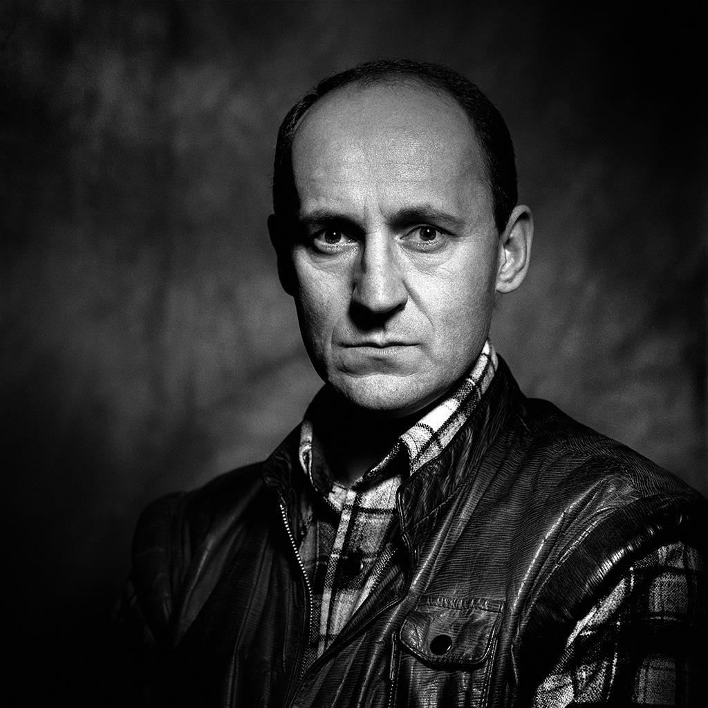 Piotr_Fronczewski